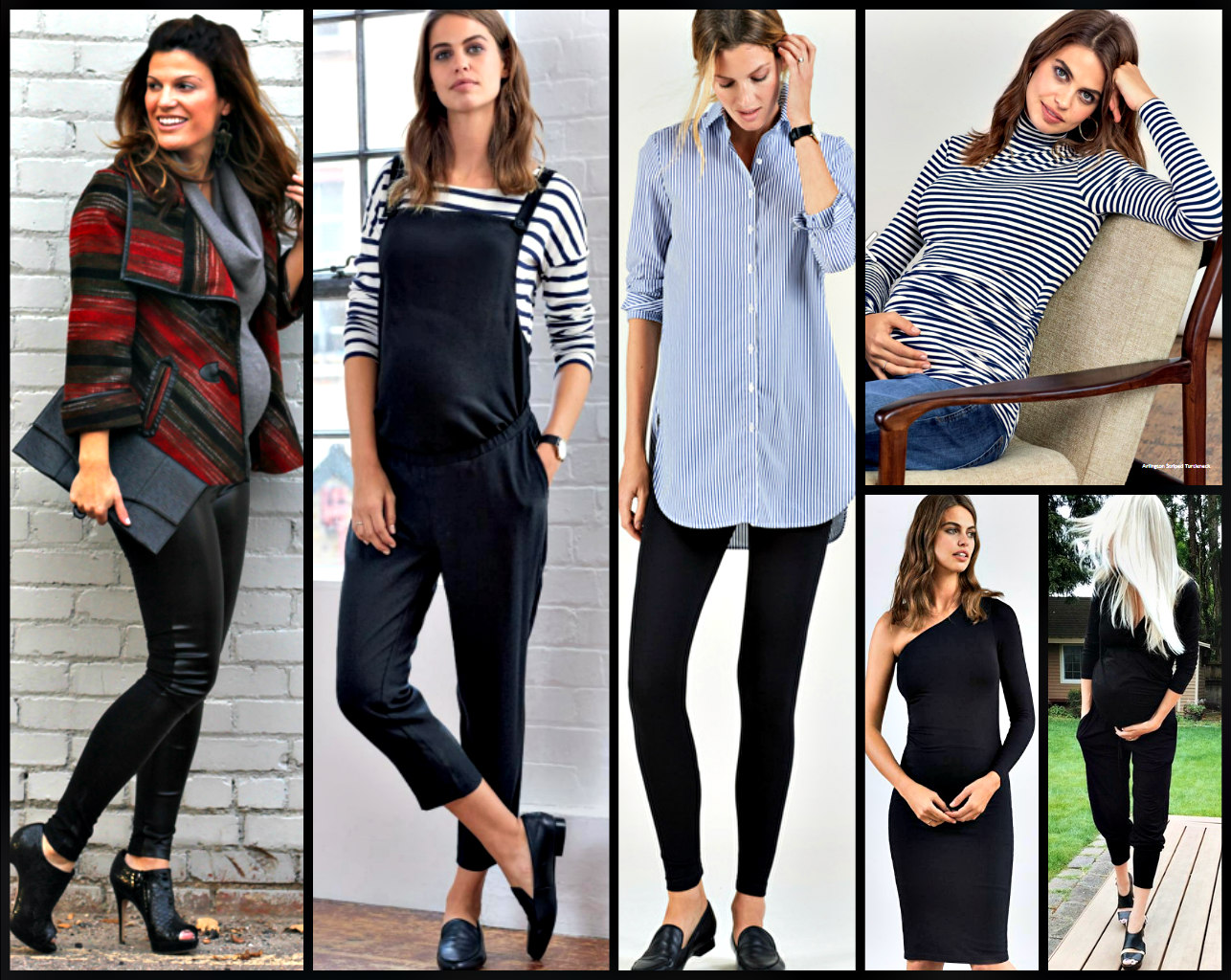 1357f1a7d5441 We are always on the lookout for cute ways to style your maternity wardrobe  and have always found great ideas from Fashion bloggers and Instagram.