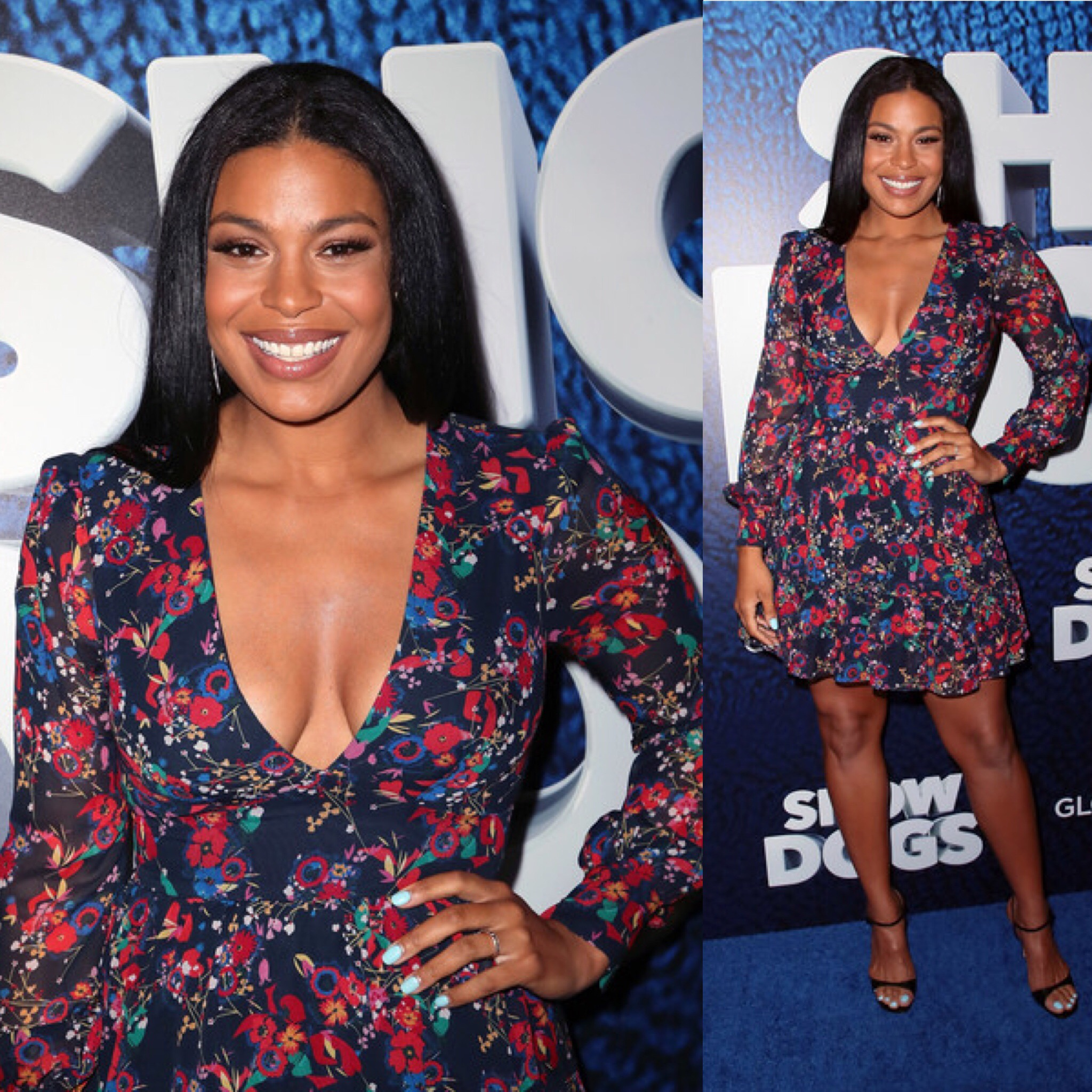 Jordin Sparks' American Idol I Am WomanMakeover Jordin Sparks' American Idol I Am WomanMakeover new picture