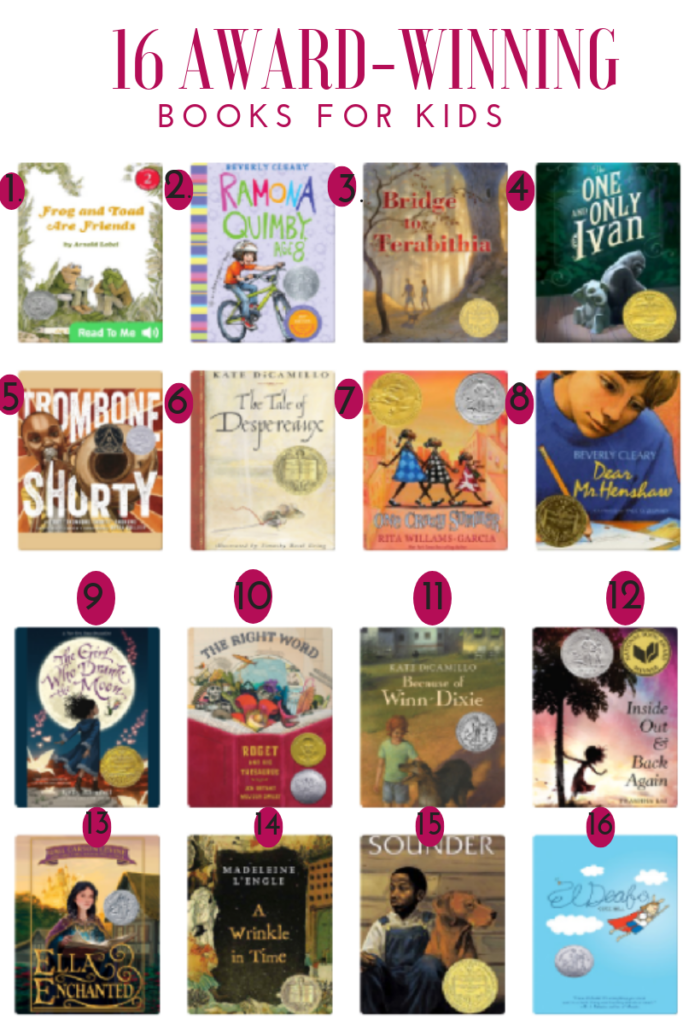 This image has an empty alt attribute; its file name is award-winning-books-683x1024.png