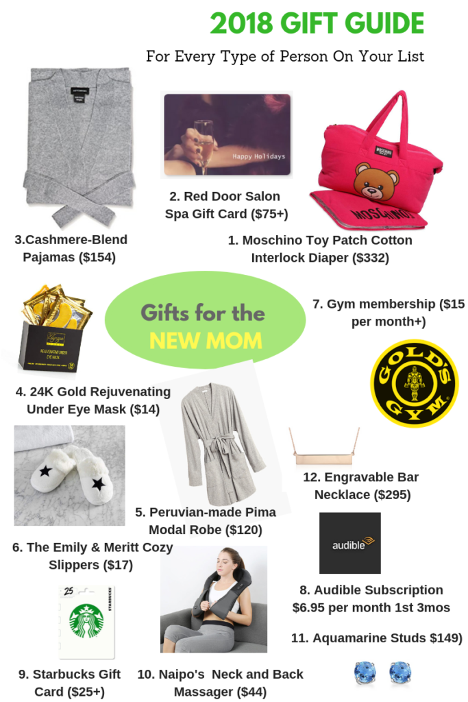 This image has an empty alt attribute; its file name is gift-new-mom-683x1024.png