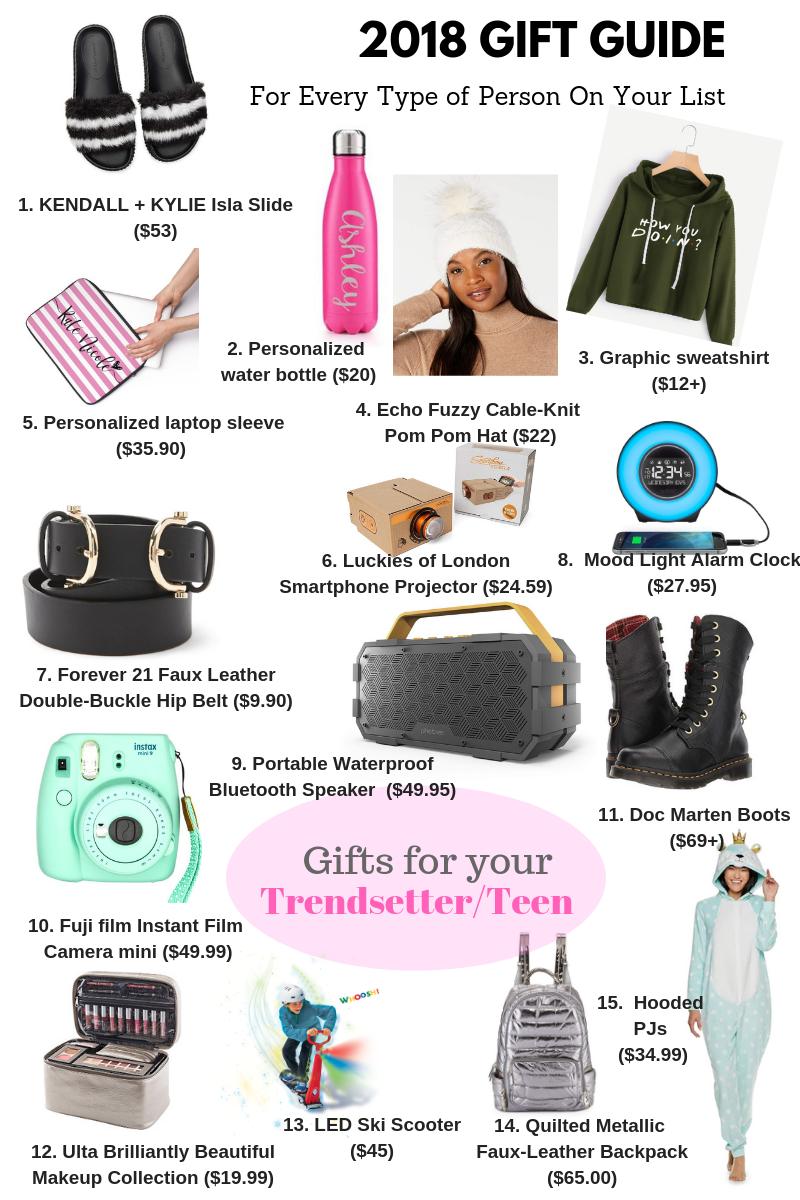 70886298830 Fashion – Page 5 – BellyitchBlog