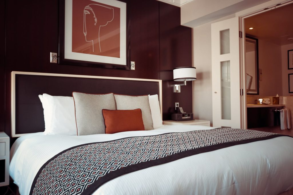 Review Start Out The New Year In These Luxurious Sheets