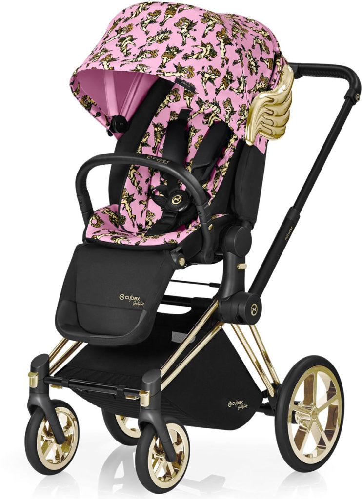 5eb4214325f913 The  It  Posh Moms Strollers List of 2019