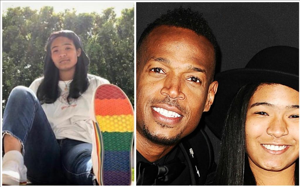 PRIDE: Celebrity Parents Supporting LGBTQ Children