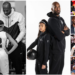 Gianna and Kobe Bryant Collage Bellyitchblog.com